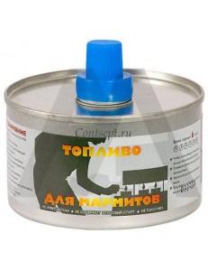 Топливо для мармитов (время горения 4 часа)