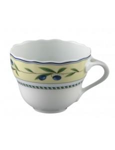 Чашка для чая 230мл фарфор Hutschenreuther серия Medley