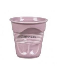 Чашка для кофе 225мл Мятая сиреневая серия Barista фарфор PL Proff Cuisine