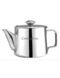 Чайник металлический заварочный Lanza 600мл