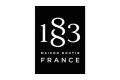 1883 Maison Routine