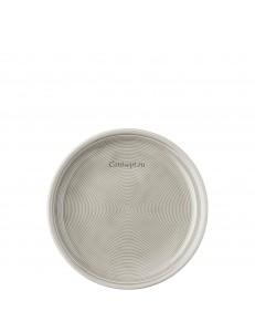 Тарелка мелкая 22см Thomas серия Trend Colour Moon Grey