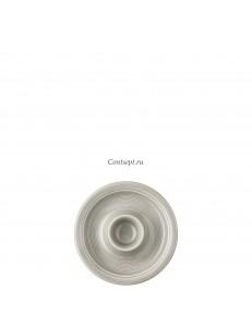 Подставка для яйца 14см Thomas Trend Colour Moon Grey