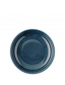 Салатник 24см Thomas серия Trend Colour Night Blue