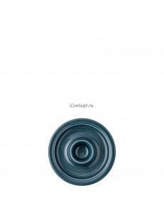 Подставка для яйца 14см Thomas Trend Colour Night Blue