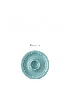 Подставка для яйца 14см Thomas Trend Colour Ice Blue