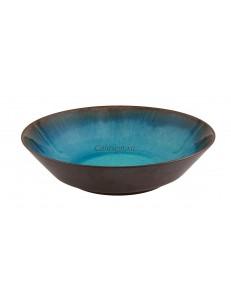 Тарелка для пасты 25см Iris Vista Alegre
