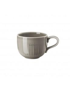 Чашка 200мл фарфор Arzberg серия Joyn Grey