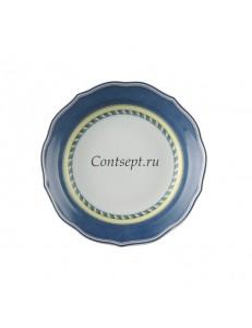 Блюдце 11,5см для чашки 100мл фарфор Hutschenreuther серия Medley