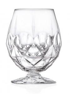 Бокал для бренди 530мл стекло RCR  Alkemist