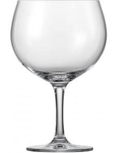 Бокал для джин тоника 710мл Schott Zwiesel серия Bar Special