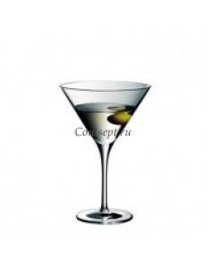 Бокал для коктейля 240мл Bar