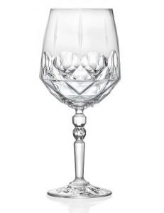 Бокал для коктейля 660мл стекло RCR  Alkemist