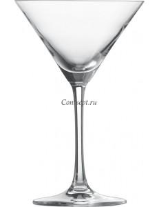 Бокал для мартини 165мл Schott Zwiesel серия Bar Special