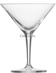 Бокал для мартини 175мл Schott Zwiesel серия Basic Bar