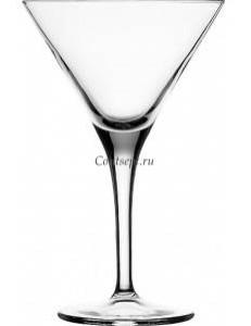 Бокал для мартини 204мл Энотека