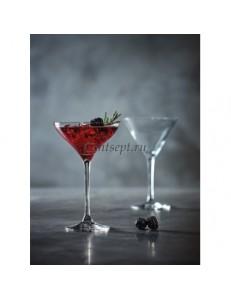 Бокал для мартини 210мл Каберне