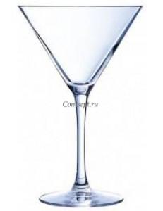 Бокал для мартини 300мл 19см Каберне