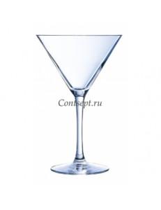 Бокал для мартини 300мл Каберне