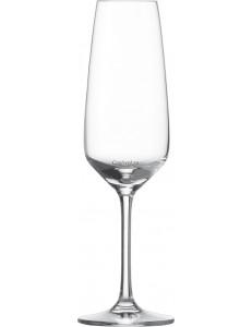 Бокал для шампанского 280мл Schott Zwiesel серия Taste