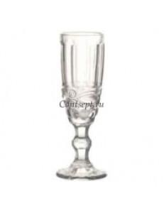 Бокал для вина 140мл Sapphire