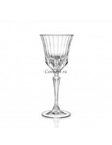 Бокал для вина 220мл стекло RCR серия Adagio