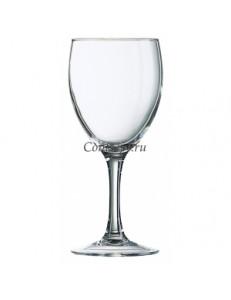 Бокал для вина 245мл Элеганс