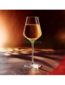 Бокал для вина 300мл Ревил Ап
