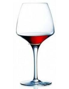 Бокал для вина 320мл Опен ап