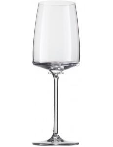 Бокал для вина 360мл Schott Zwiesel серия Sensa