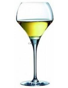 Бокал для вина 370мл Опен ап