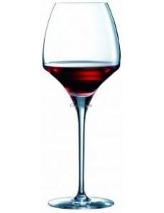 Бокал для вина 400мл Опен ап