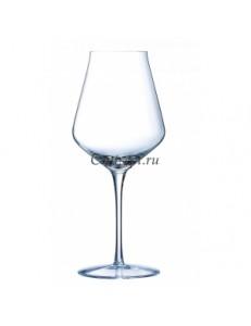 Бокал для вина 400мл Ревил Ап