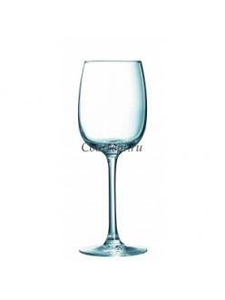 Бокал для вина 420мл Аллегресс