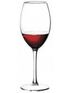 Бокал для вина 420мл Энотека