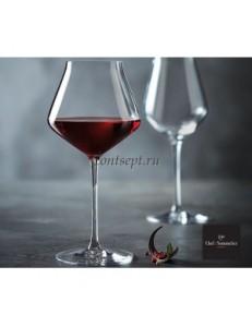 Бокал для вина 450мл Ревил Ап