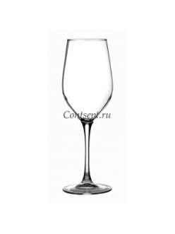Бокал для вина 450мл Селест