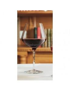 Бокал для вина 450мл Сублим Балон