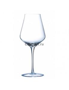 Бокал для вина 500мл Ревил Ап