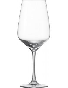Бокал для вина 500мл Schott Zwiesel серия Taste