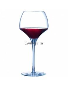 Бокал для вина 550мл Опен ап