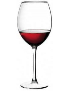 Бокал для вина 590мл Энотека