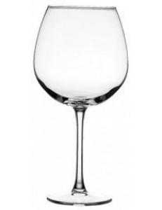 Бокал для вина 630мл Энотека