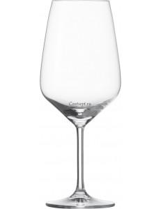 Бокал для вина 650мл Schott Zwiesel серия Taste