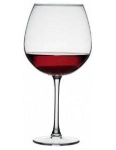 Бокал для вина 750мл Энотека