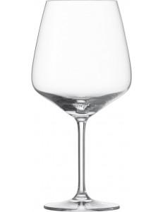 Бокал для вина 790мл Schott Zwiesel серия Taste