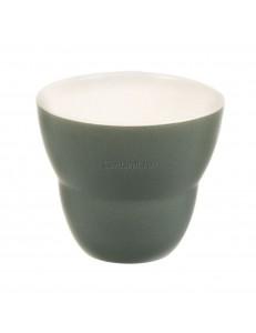Чашка 250мл цвет темно-серый серия Barista-Macarons фарфор PL Proff Cuisine