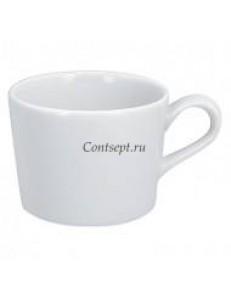 Чашка чайная 200 мл фарфор RAK серия Access