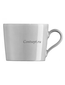 Чашка чайная 200мл фарфор Arzberg серия Tric Cool