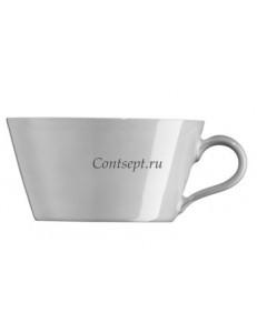 Чашка чайная 220мл фарфор Arzberg серия Tric Cool